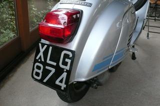 L1060359.JPG